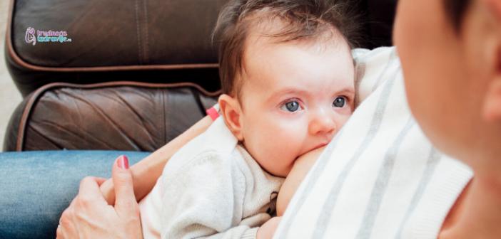 dojenje tokom trudnoće