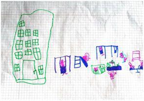 kreativnostt i razvoj deteta