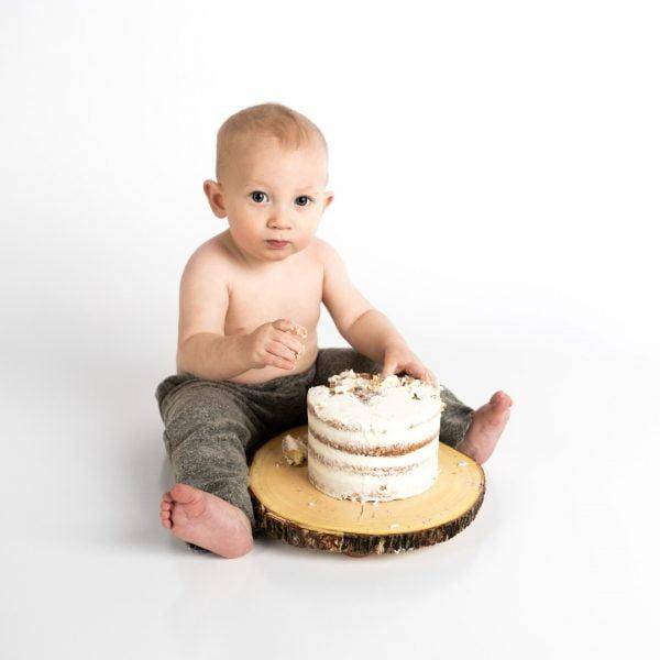 Pravilno i Nepravilno Sedenje Dece