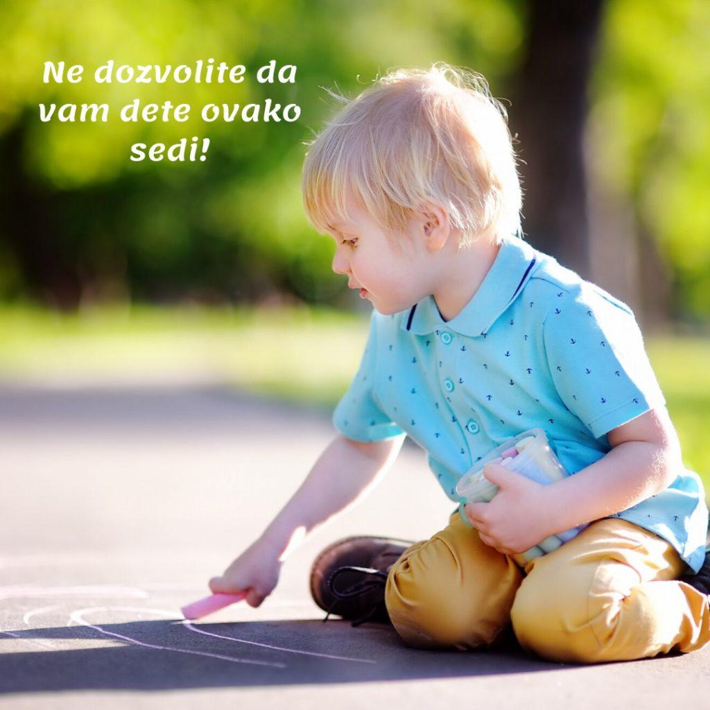 Pravilno i nepravilno sedenje dece (6)