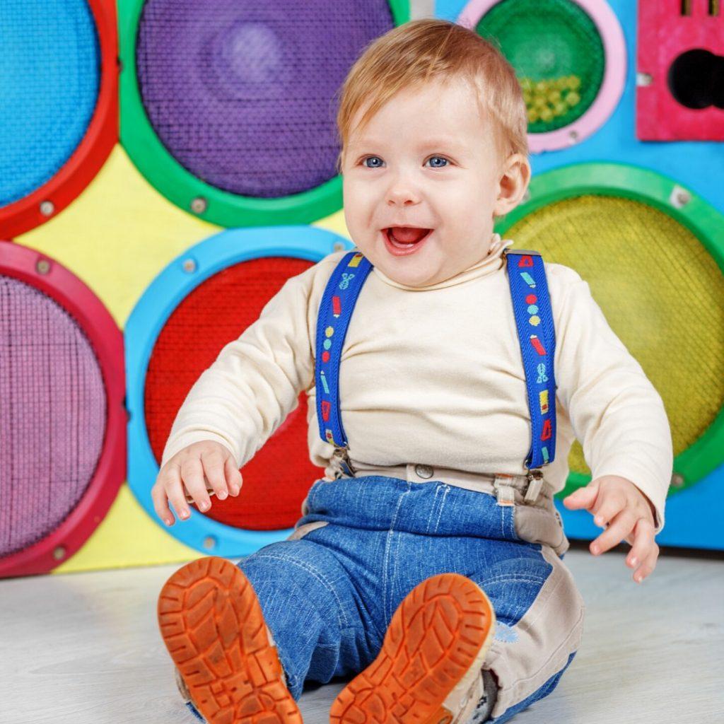 pravilno i nepravilno sedenje dece (8)