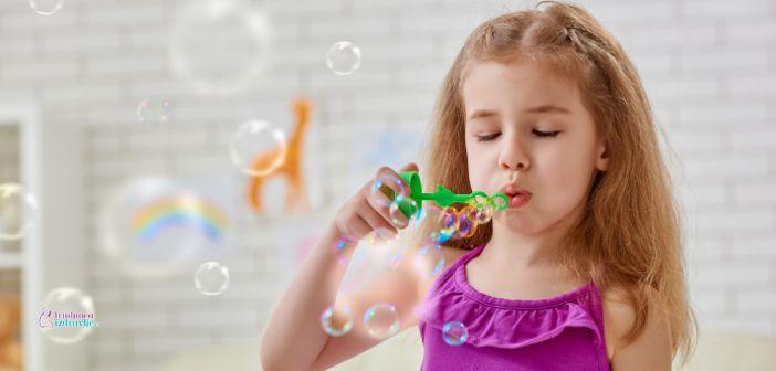 Deca svoj život vrednuju bezuslovno
