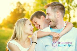 Razvoj govora dece od četvrte do pete godine i kako stimulisati razvoja deteta.