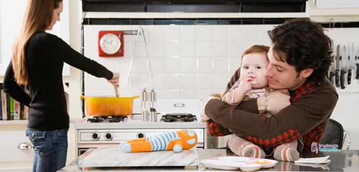 Roditelji i Razvoj Dece - Marte Meo Elementi (2)