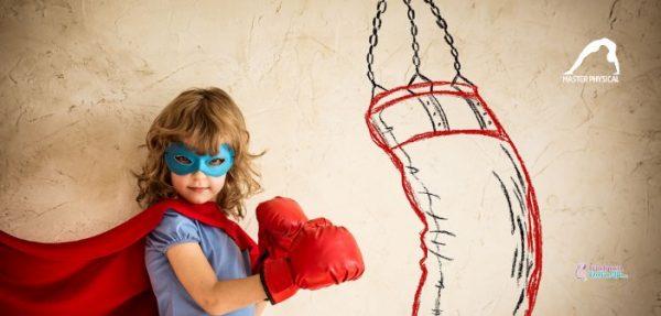Školice za sport, sportići za decu od 3 do 7 godina
