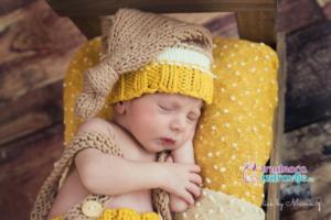 """O ženama koje kroz materinstvo dobiju novo samopouzdanje i postanu """"lavice""""."""