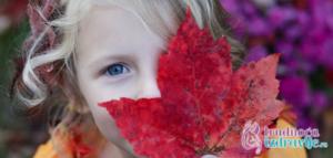 Razvoj govora kod dece od pete do šeste godine.