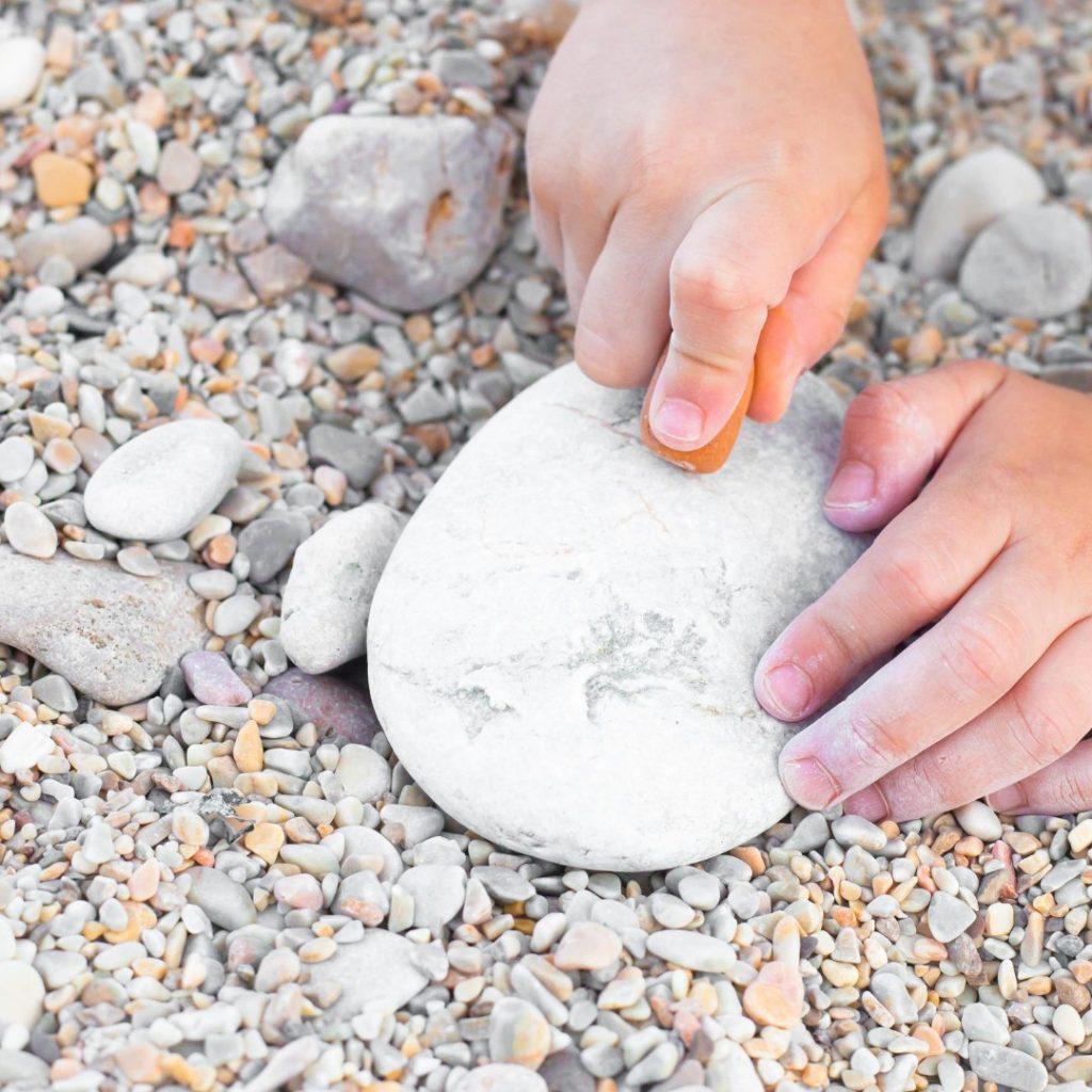 Mašta kao vodilja pravilnog razvoja male dece (2)