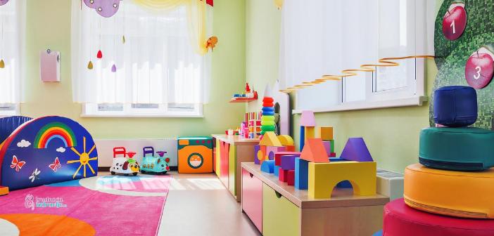 kako boje deluju na decu (2)