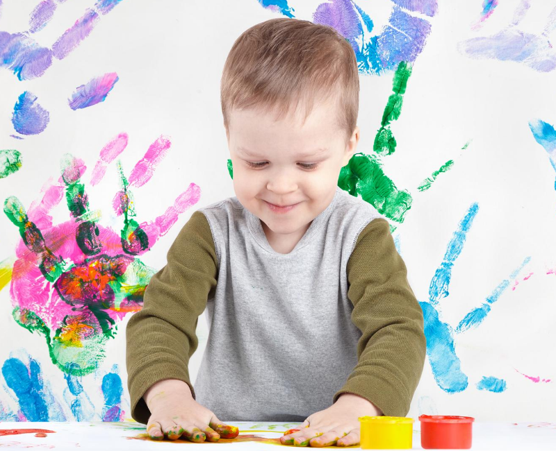 kako boje deluju na decu (6)