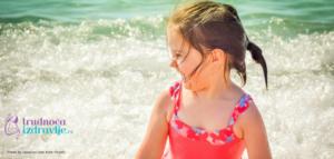 Malo Dete na Letnjoj Vrućini - O Čemu Voditi Računa - Trudnoća i Zdravl