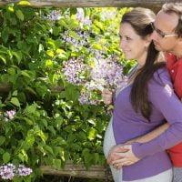Krvne grupe i njihov značaj u trudnoći