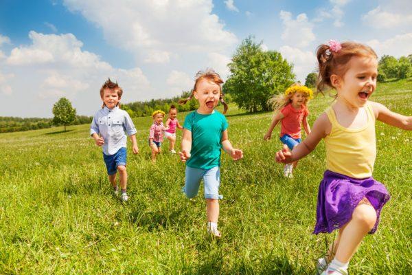 kako se dete adaptira na vrtic