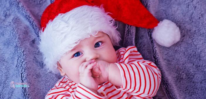 zimske bebe (1)