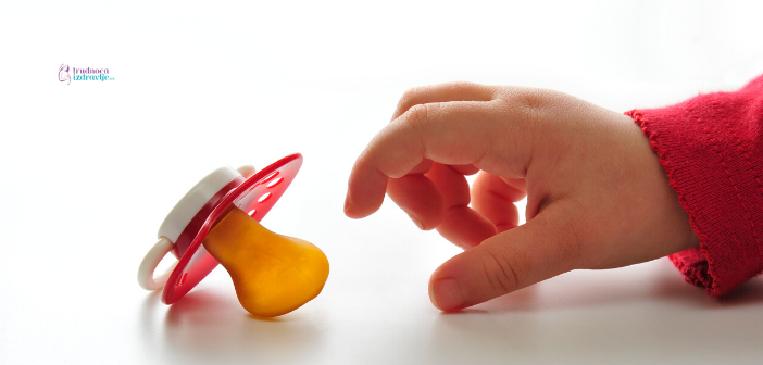 Cucla varalica, kako deluje na razvoj govora?