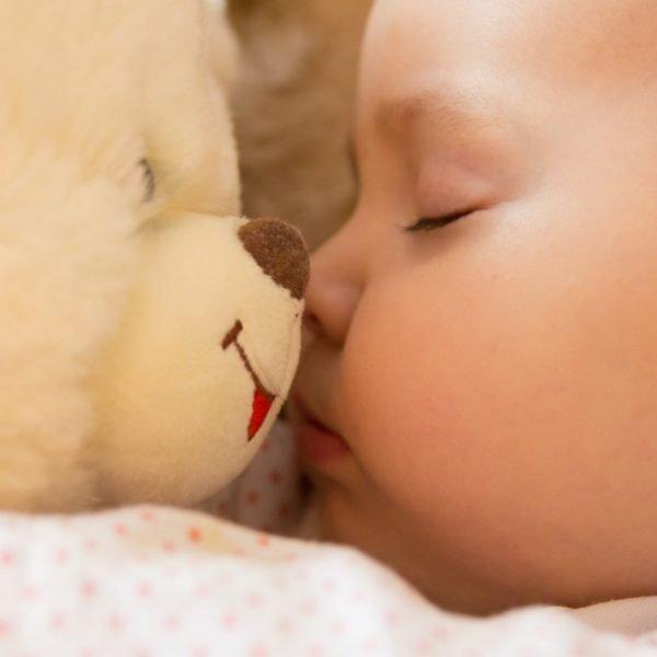 Kako se Sve Uspavljuju Bebe, Počev od 6 Meseci