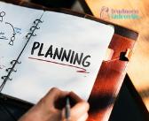 Priprema za Trudnoću - Šta Povećava Verovatnoću-Uspešnost - Planiranje