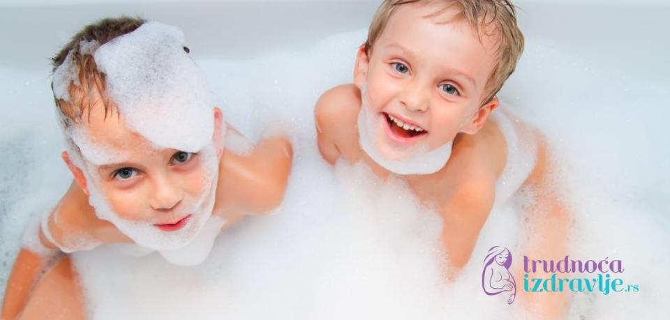 Koja su najčešća pitanja upućena dečijem urologu?