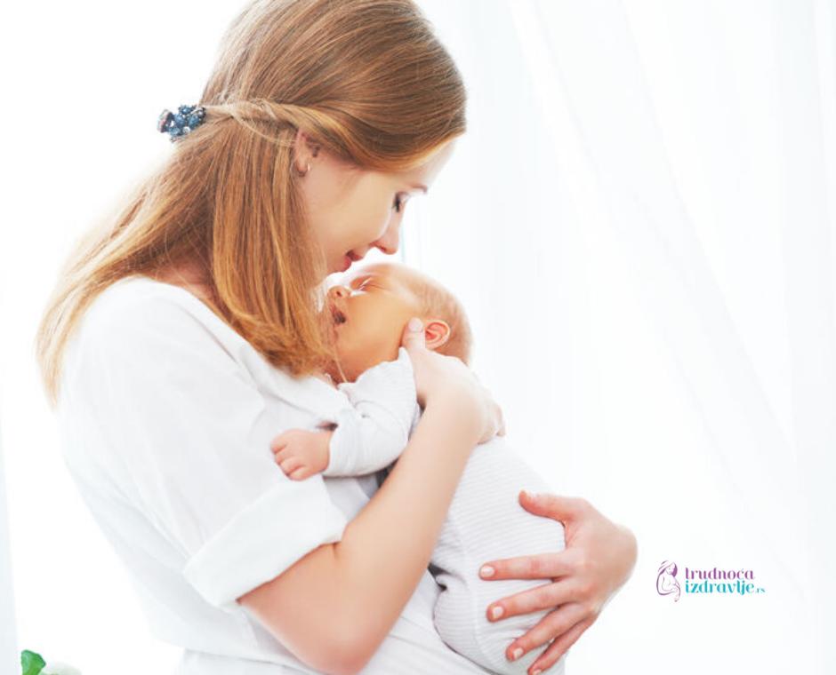 priprema za dojenje bebe (2)