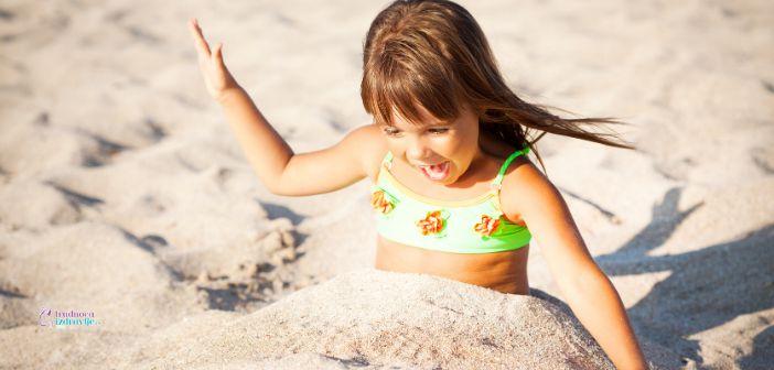 Imunitet dece, Higijenska hipoteza, da li je prljavština prijatelj dece