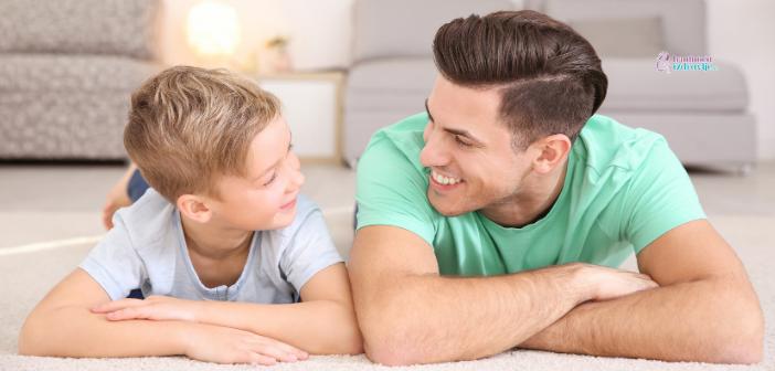 Varikočela kod dece, kada na prvi preventivni pregled kod urologa