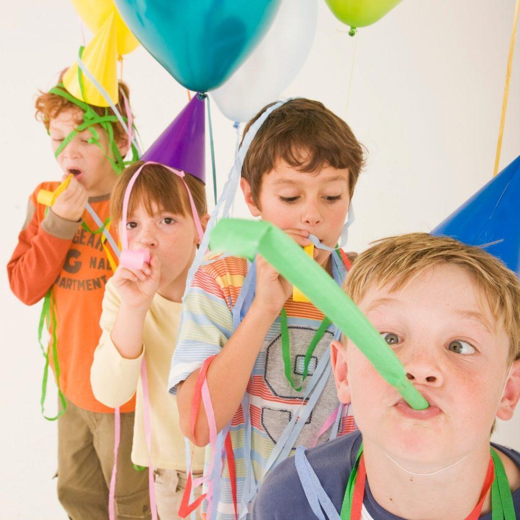dečiji rođendani (3)