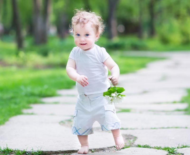 Šta treba uraditi kada se dete poseče (1) – kopija