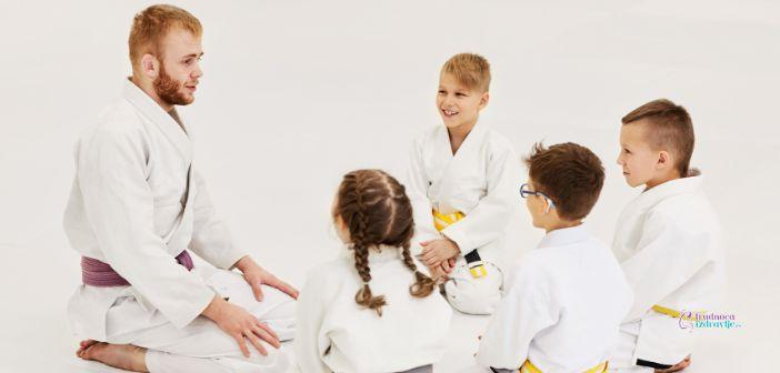 Astma i Vežbe za Decu sa Astmom – Kako da Omogućite Sportske Aktivnosti Deteta?