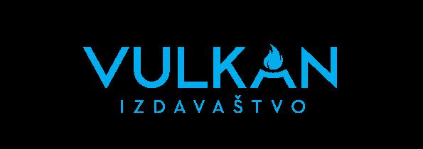 """Poziv za Aprilski Najzabavniji Video Klip """"Moja Beba, Moje Dete"""" – Bebe i Deca do 3. Godine – Za Najzabavnije Sjajne Nagrade! – Trudnoća i Zdravlje7"""