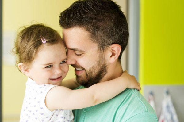 Prehlada i dete - Šta je ustvari prehlada