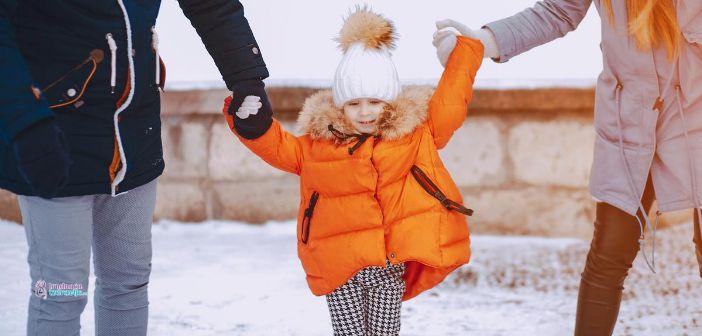 Prva pomoć koju svaki roditelj treba da zna (5)