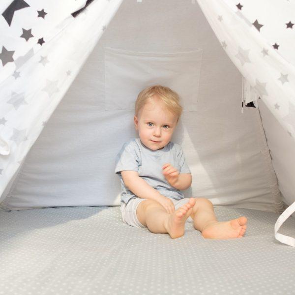 Mašta je značajna za imunitet deteta