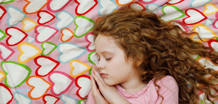 Mašta kao važan deo psihološkog imuniteta deteta