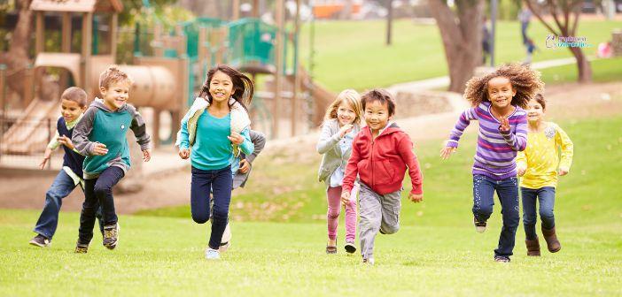 Psihološki snažno i otporno dete (1)