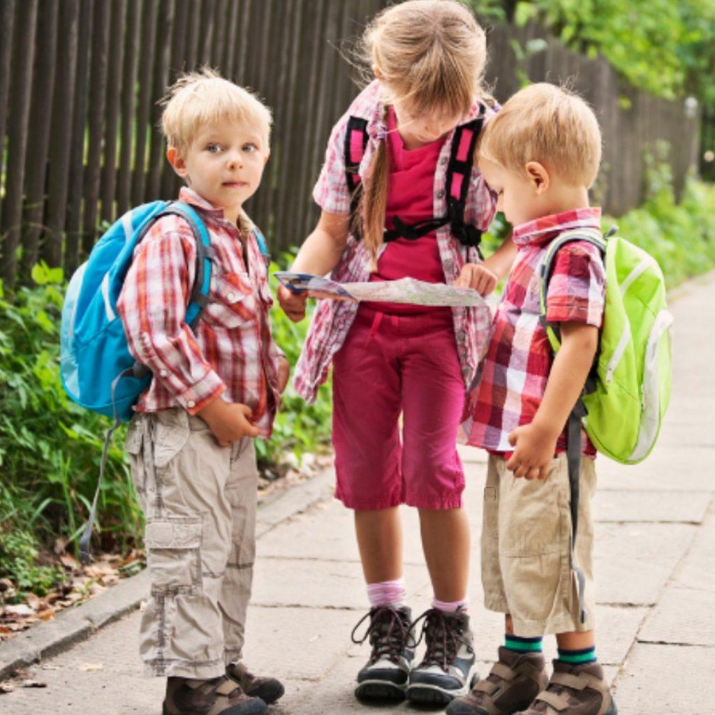 Psiholoski snazno i otporno dete 3