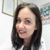 Milijana Šarac, specijalista strukovni nutricionista- dijetetičar