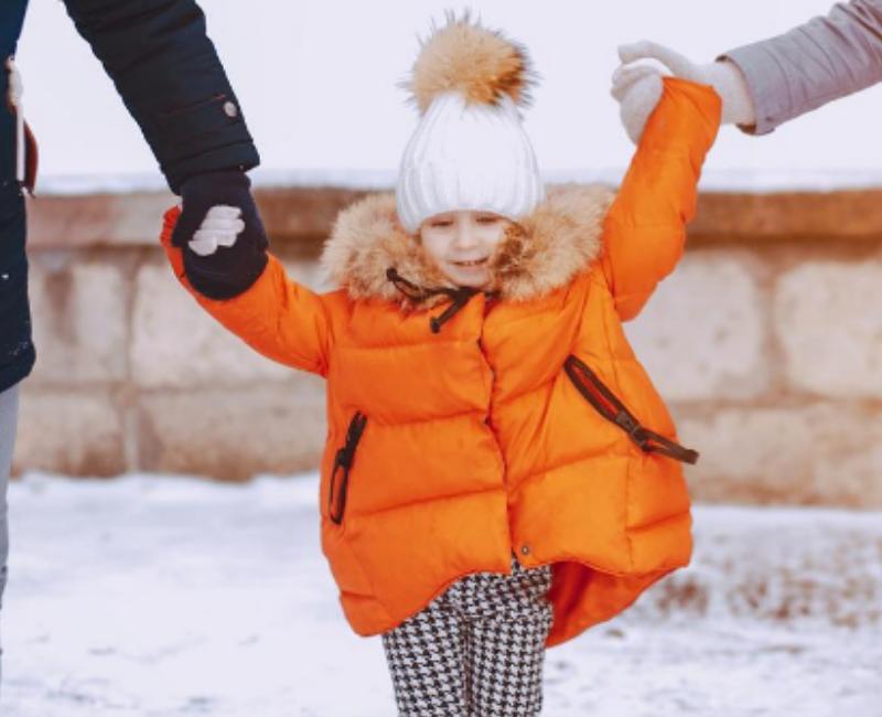 Putovanje sa detetom koje ima astmu (2)