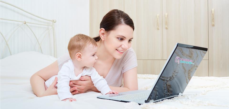 Mame na forumima i društvenim mrežama mogu dati podršku, ali mogu i imati različite stavove oko roditeljstva.