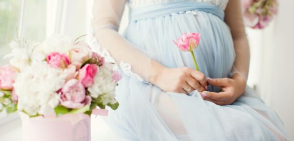 Olaksajte prirodni porodjaj Dianatal akuserski gel za laksi porodjaj 2 1