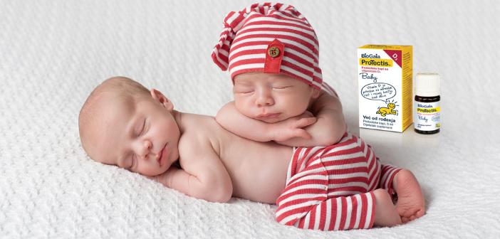 biogaia, probiotik beba, dete (2)