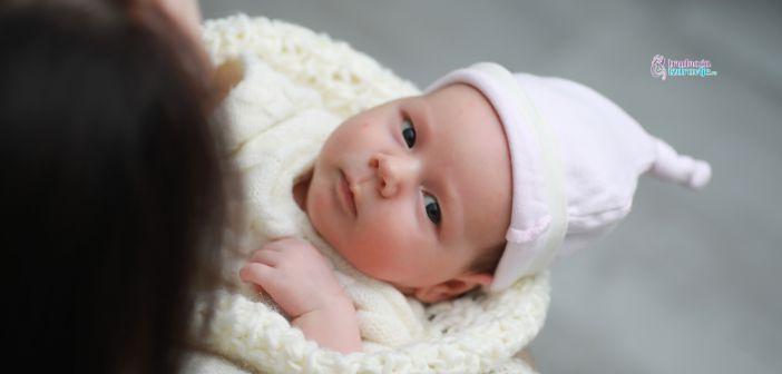 prvi pregled bebe po izlasku iz porodilišta (2)