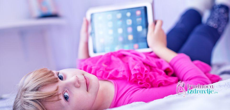 Savremena tehnologija kao podrška ili smetnja u razvoju kreativnosti kod dece (2)