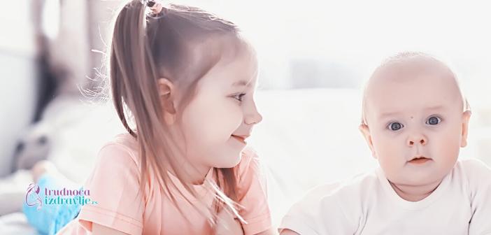 dete, razlika u godinama, trudnoća i zdravlje (2)