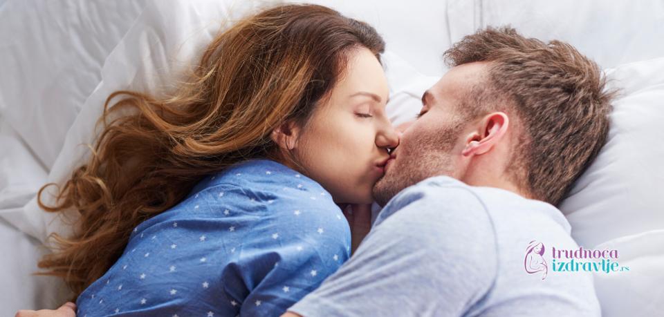 Da li je brak bez nesuglasica i svađa moguć (1)