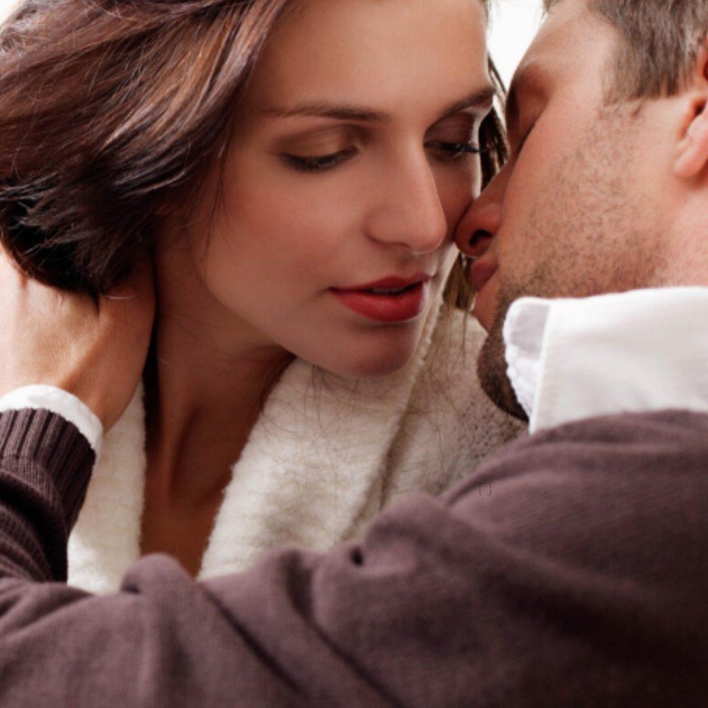 Da li je brak bez nesuglasica i svada moguc 1