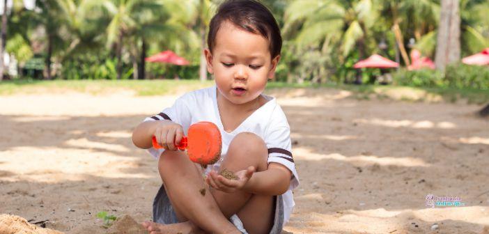 Konjunktivitis i Čmičak (hordeolum) – Infekcije Oka Kod Dece
