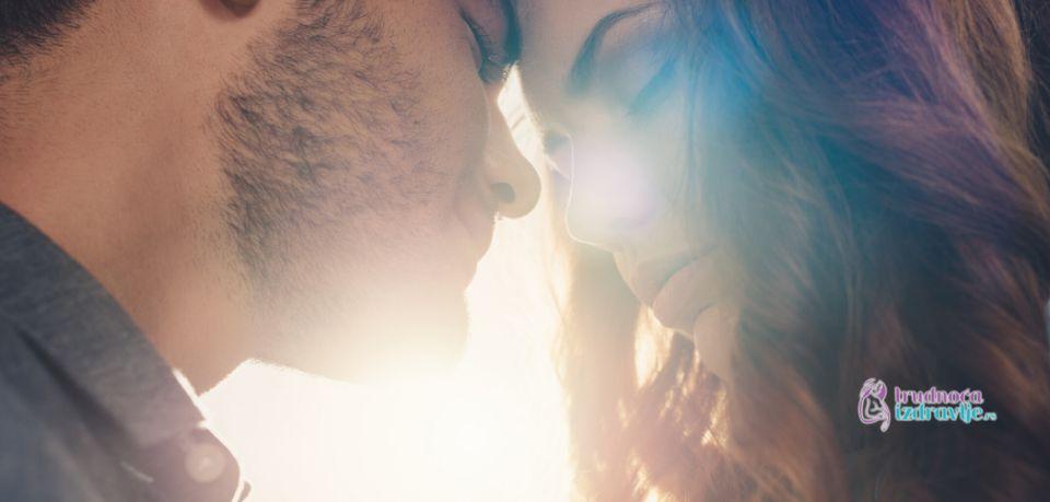Nije prekasno i nisi prestara da pronađeš novu ljubav kada si mama. (2)