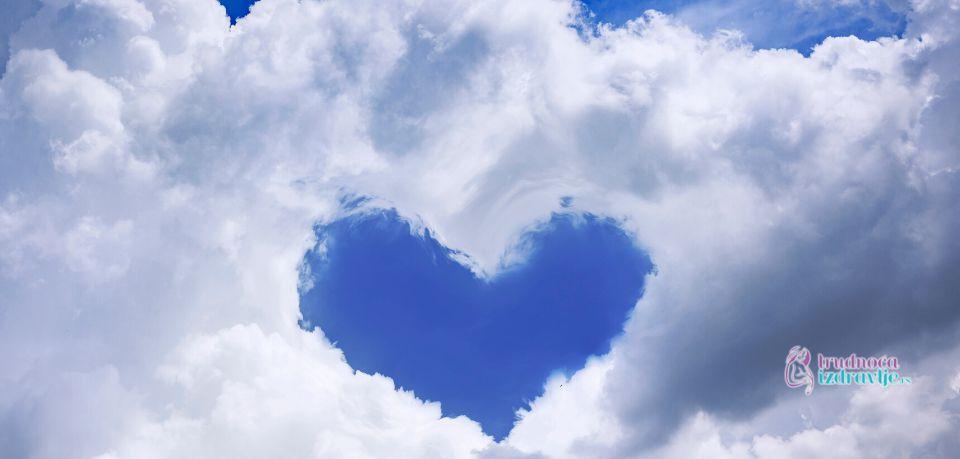 Nije prekasno i nisi prestara da pronađeš novu ljubav kada si mama. (3)