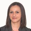 Vera Bogavac Tavrić