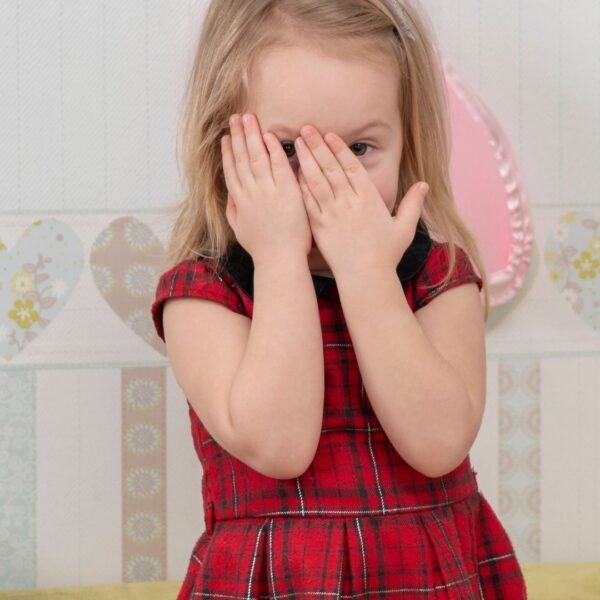 Konjunktivitis i Čmičak – Infekcije Oka Kod Dece